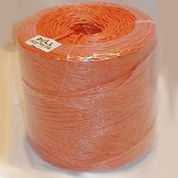 Tytan PBT9130TONBC/CTC Big and Round Baler Twine, 9000 ft L