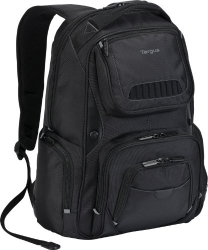 Legend IQ Backpack 16in