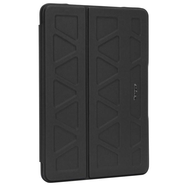 Pro-Tek Case for iPad (7-8th gen.) 10.2