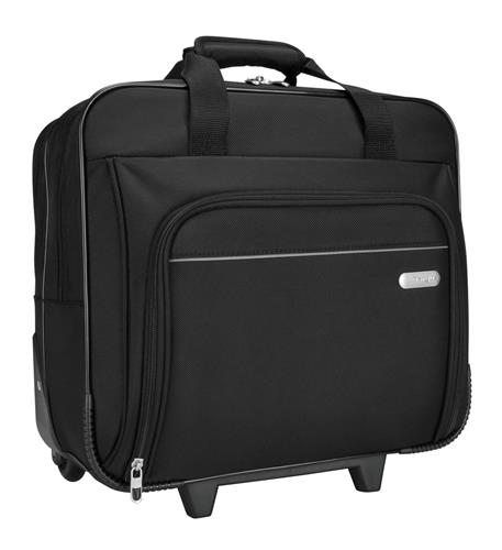 "16"" Rolling Laptop Case"