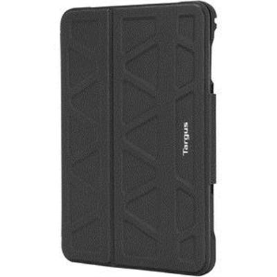 Pro-Tek Case for iPad mini 5th Gen- BK