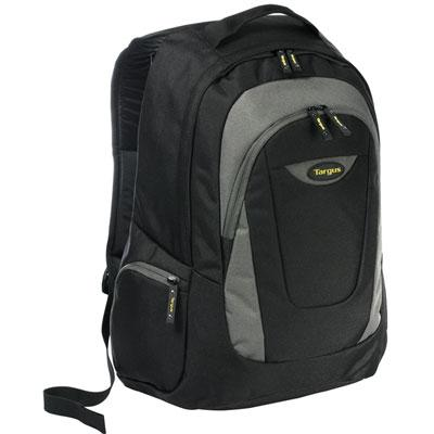 "16"" Trek  Backpack"