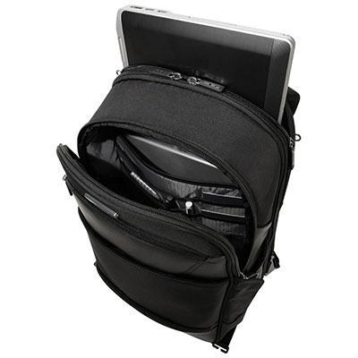 "15.6"" Mobile ViP Backpack"