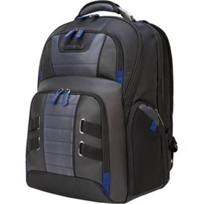 """15.6"""" DrifterTrek Backpack TSA"""