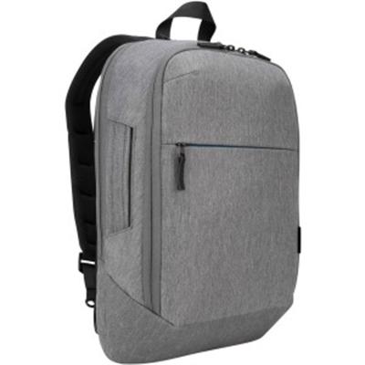 """15.6"""" Pro Compact Conv Grey"""