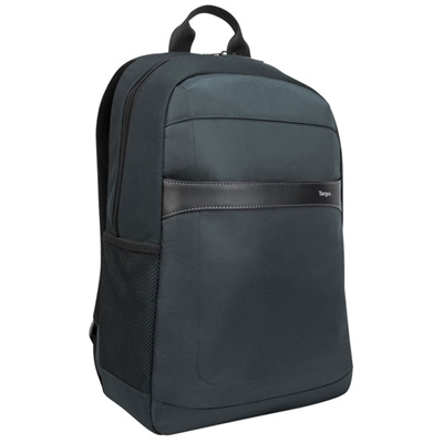 GeoLite Plus Backpack Grey