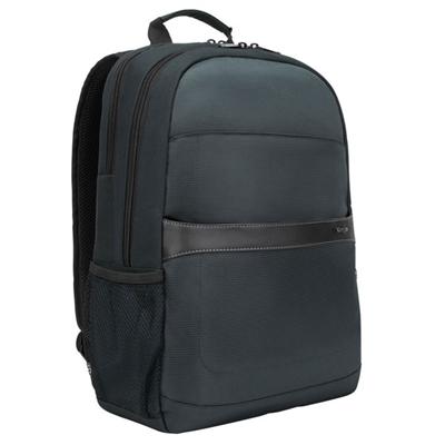 "15.6"" GeoLite Ad Backpack GREY"