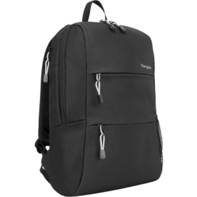 "15.6"" Intellect Backpack Grey"