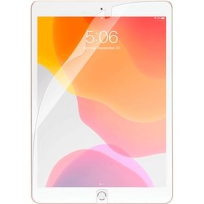 """10 2"""" SR Screen Prtctr iPad 7"""