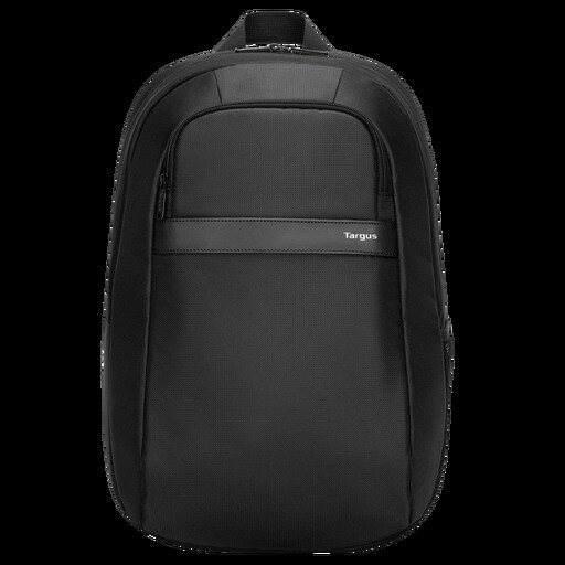 Safire Plus Backpack Blk 15.6""