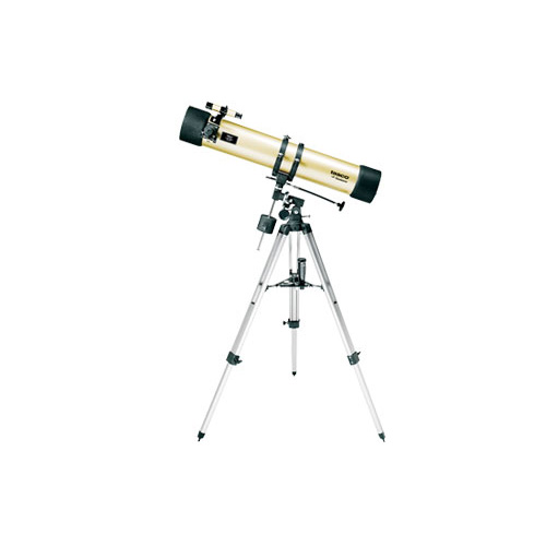 114X900MM Gold Reflector,675X Mag,6X24 FS