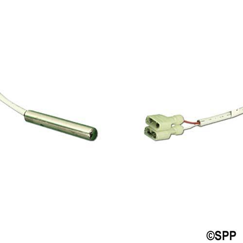 """Sensor, Temperture, Tecmark, 66""""Cable x 5/16""""Bulb"""