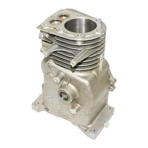 36589 CYLINDER Tecumseh Engine Parts