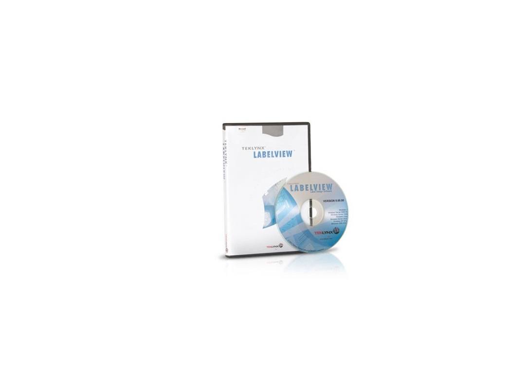 Teklynx Labelview 2015 Pro License LV15PRO1U