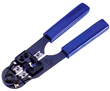 Modular Cutter, Stripper & Crimper Tool (CR-210C)