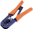 Modular Cutter, Stripper & Crimper Tool (CR-568R)