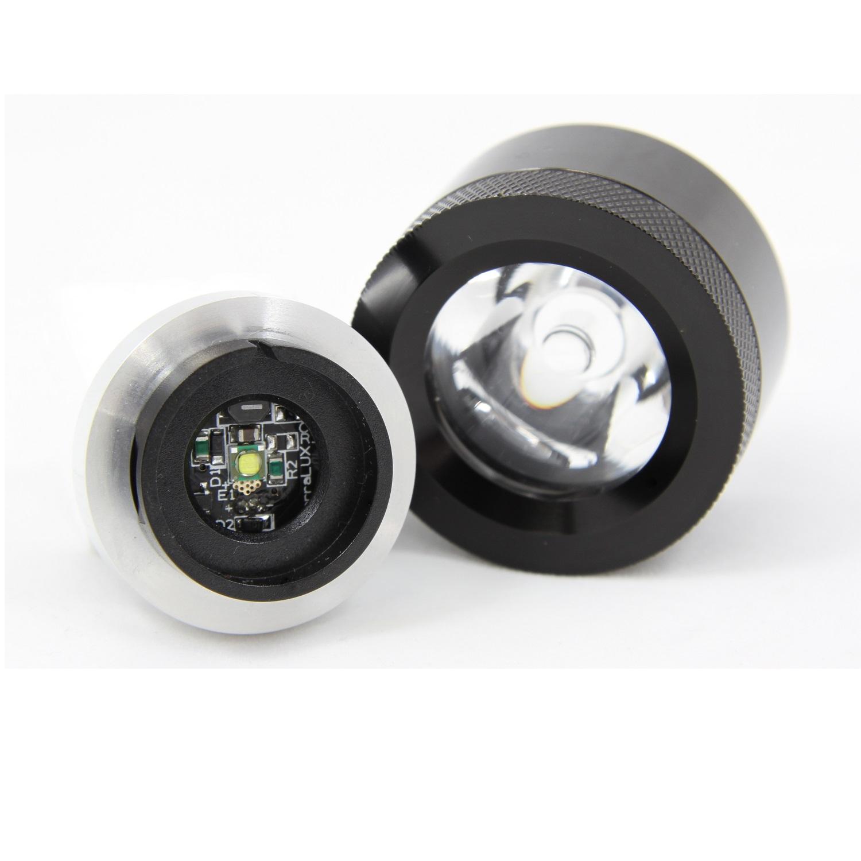 TerraLUX MiniStar ST/EX LED Conversion Kit