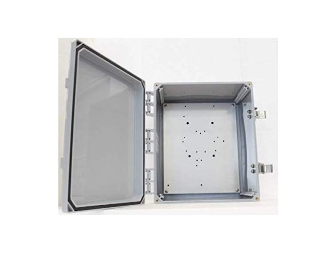 Ventev Wi-Fi Ceiling Tile Enclosure For Meraki MR52 and MR53 APS V2-ID-CTEN-MR5253