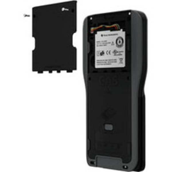 TI Nspire Rechargeable Battery