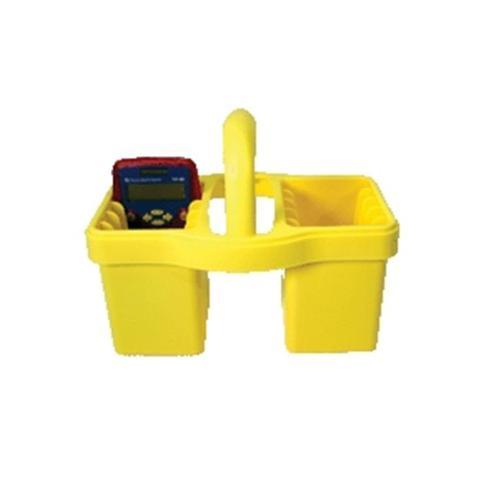TI Yellow Caddy