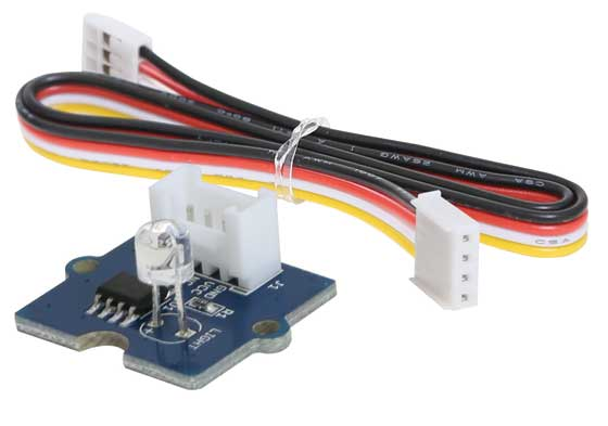 Light Sensor Module  5 Pack