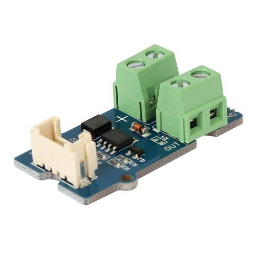 MOSFET Module 5 Pack