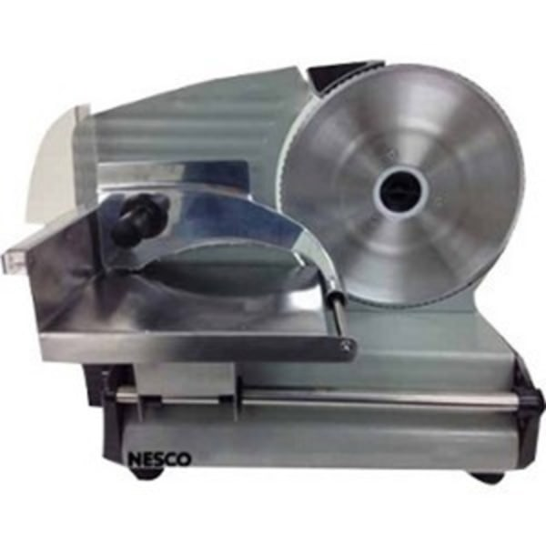 Nesco 180w Food Slicer