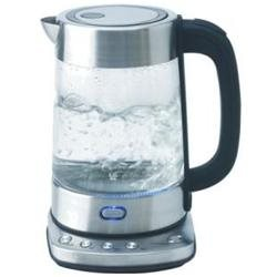 Nesco Digital Water Kettle