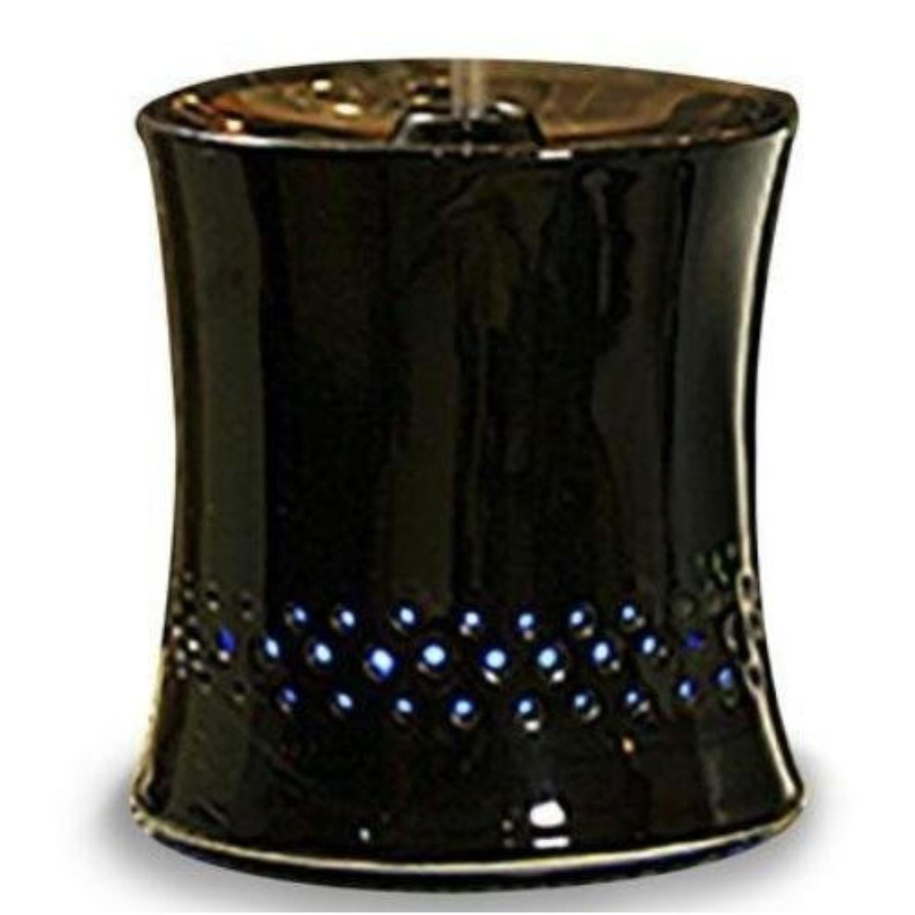 SpaPro Ceramic Diffuser Art Deco