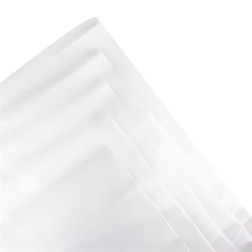 BD 50ct  Quart VacSeal Bags