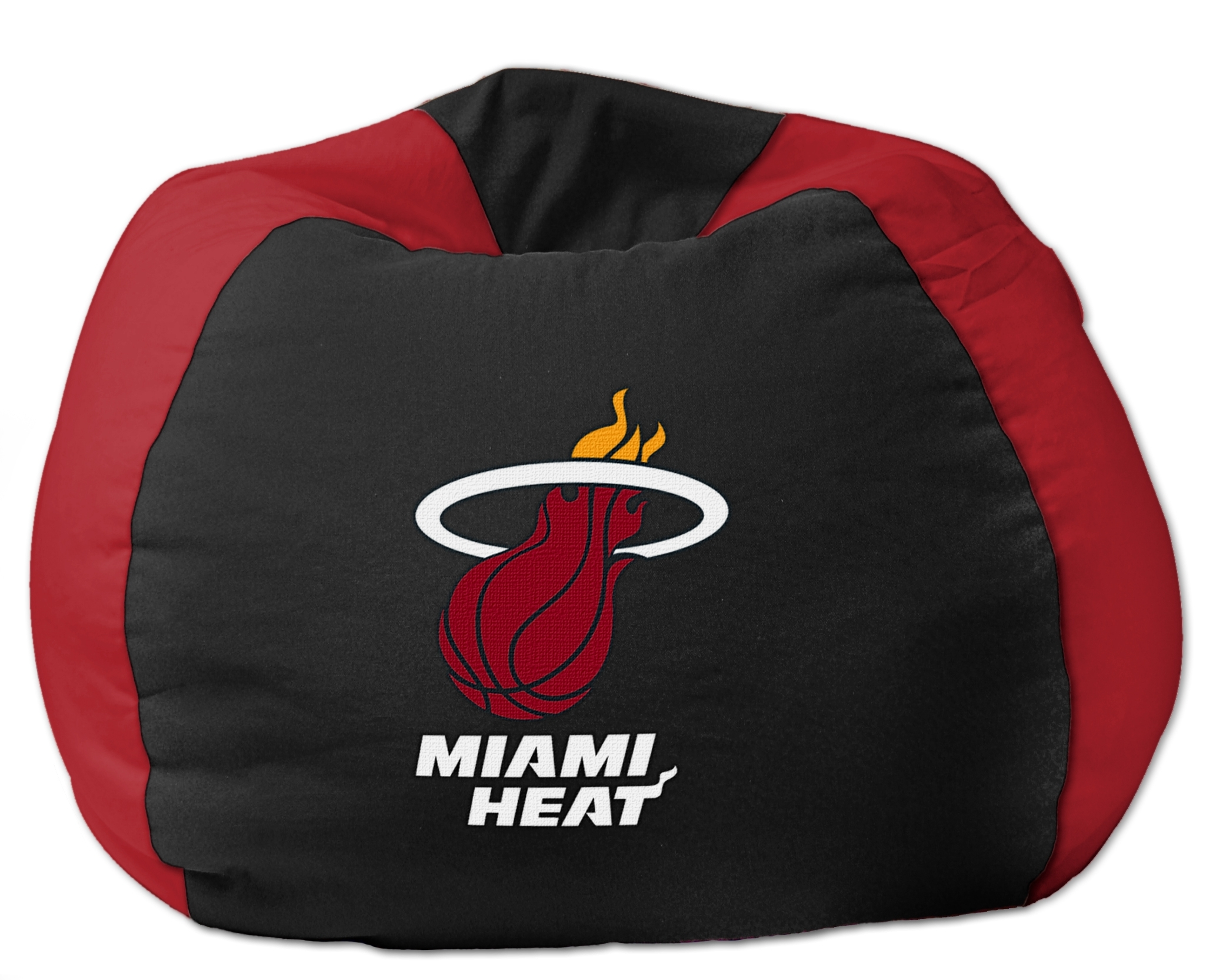 Heat Official  Bean Bag Chair