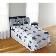 "NFL 821 Cowboys Full Sheet Set Monument OFFICIAL  ""Monument"" Full Sheet Set"