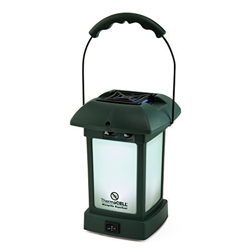 Outdoor Lantern Sub THC-MR-CLE