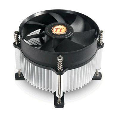 Intel 775 CPU Fan