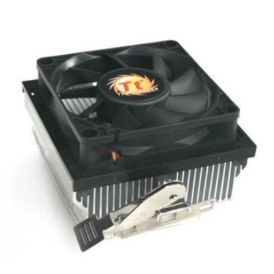 AMD AM2 65W CPU Fan