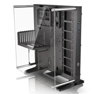Core P5 Open Frame Chassis