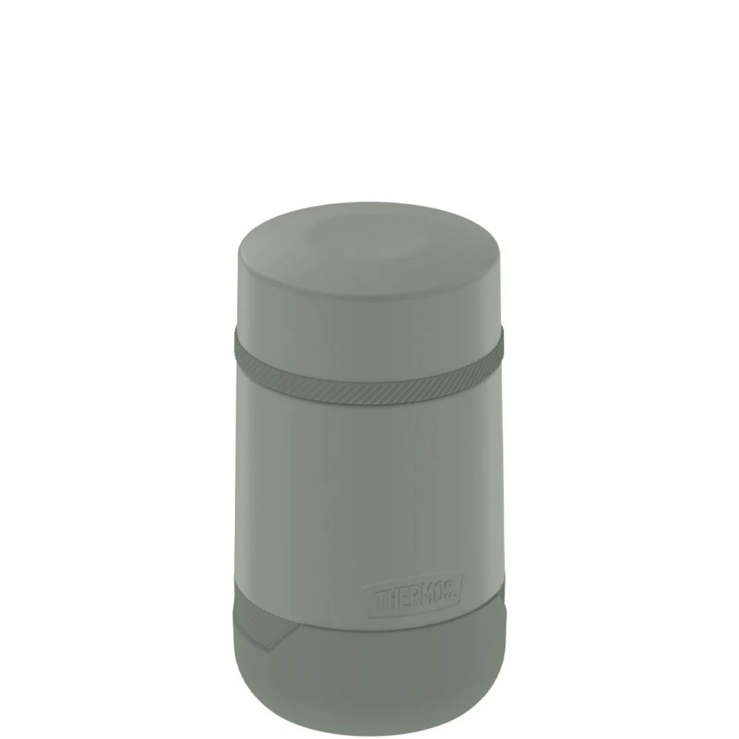 Thermos 18 oz Stainless Steel Food Jar Green