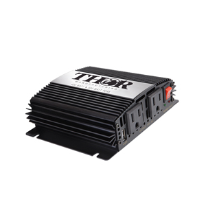 Thor 400 Watt Power Inverter