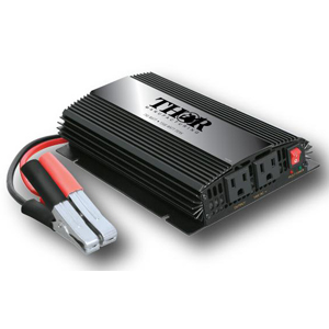 THOR Power Inverter 750 Watt at Sears.com