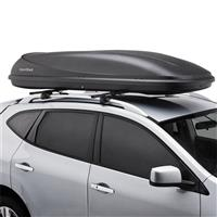 AERO XL ROOF BOX