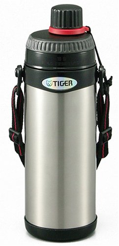 TIGER MMDB080XR DIRECT DRINK BOTTLE STAINLESS STEEL TRAVEL