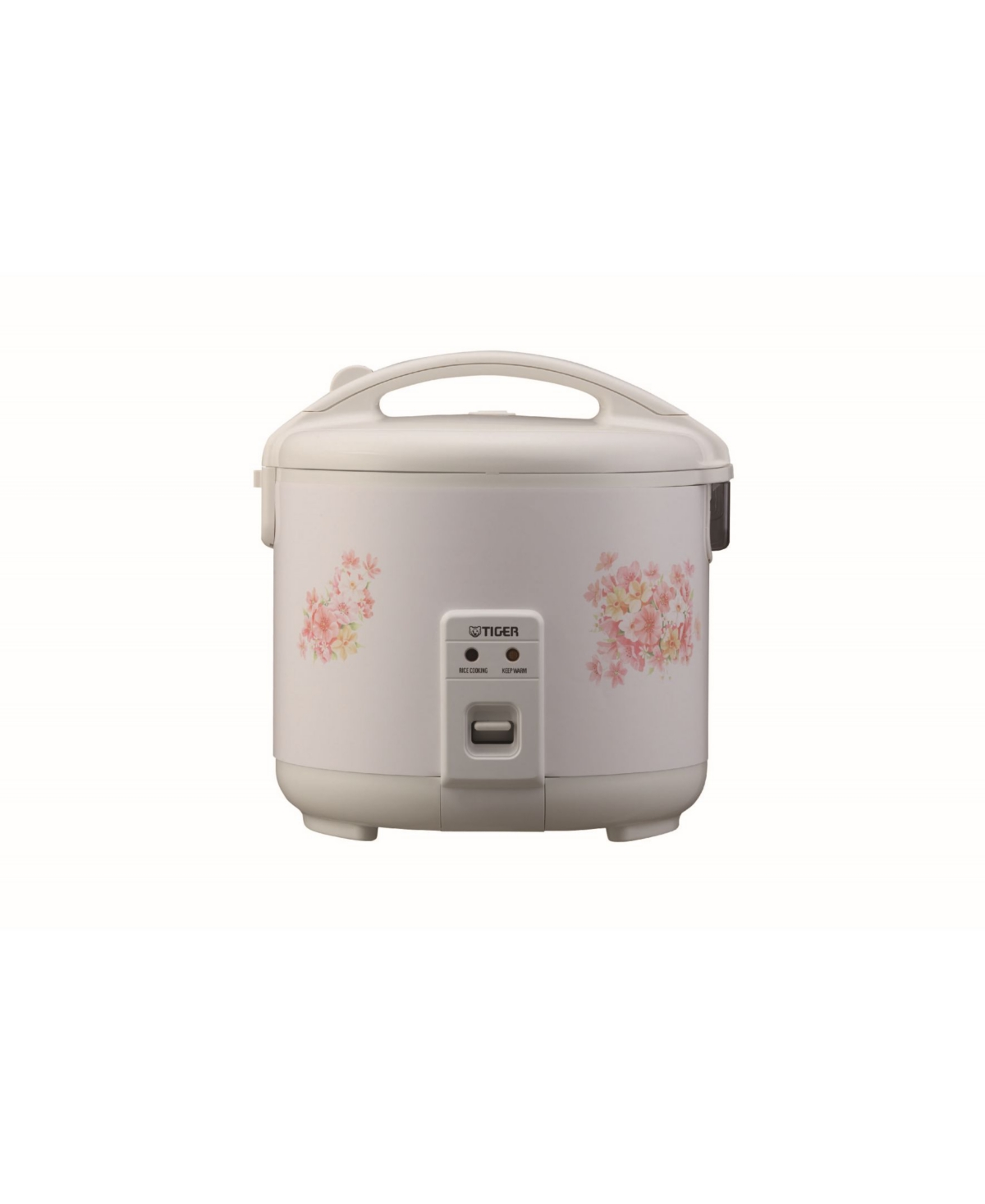 Tiger Jnp1500 Rice Cooker 8 Cup