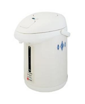 TIGER PFUG22U WATER HEATER ELECTRIC 2.2 LiTER REMOVABLE LID