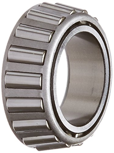 Timken 25590 Tapered Roller Bearing
