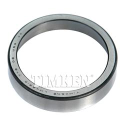 Timken M86610 Wheel Bearing