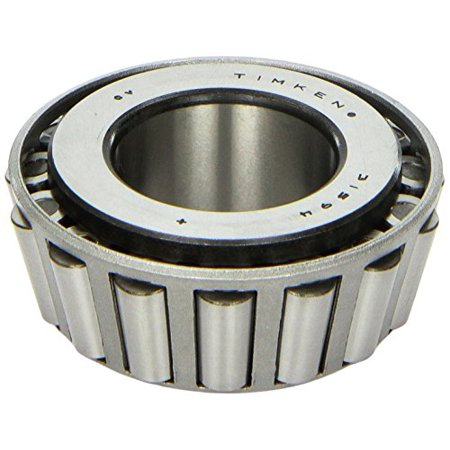Timken 31594 Pinion Bearing