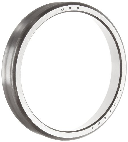 Timken 18520 Wheel Bearing