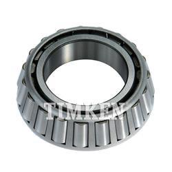 Timken Bearings BEARING JHM807045