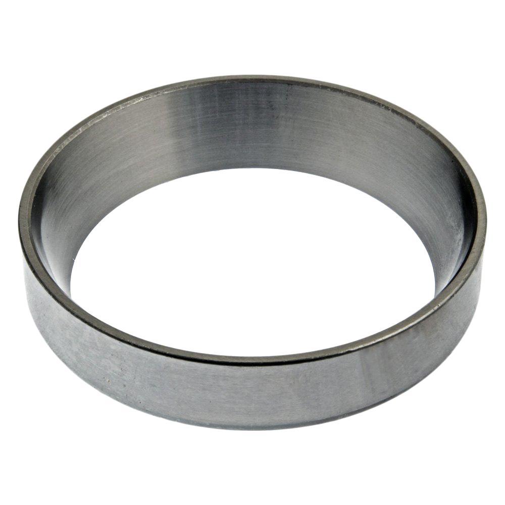 Timken M804010 Wheel Bearing