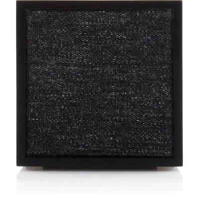 Cube in Black